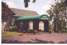 galion country club #1