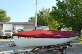 sail boat 8-29-11 001