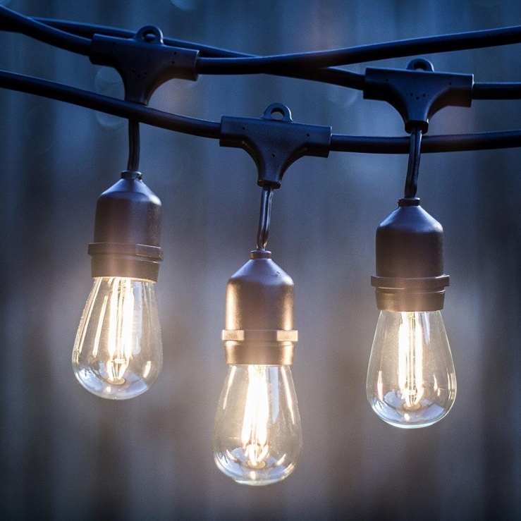 edison-string-lights.jpg